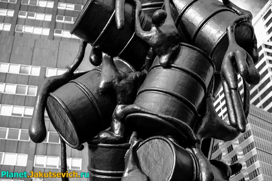 Rotterdam-foto-arxitektyra-goroda-31