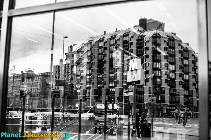 Rotterdam-foto-arxitektyra-goroda-32