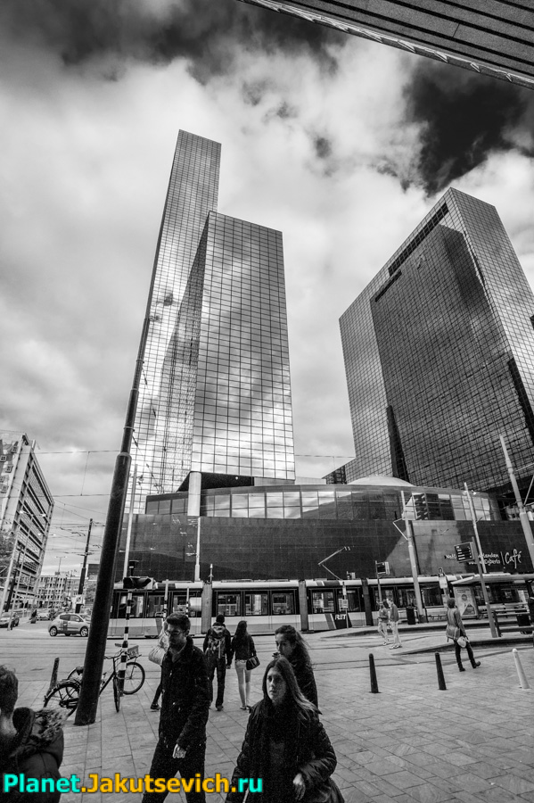 Rotterdam-foto-arxitektyra-goroda-33