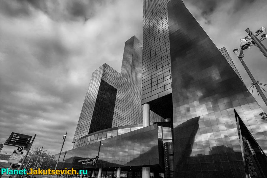 Rotterdam-foto-arxitektyra-goroda-34