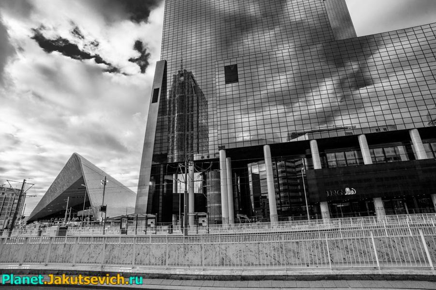 Rotterdam-foto-arxitektyra-goroda-35