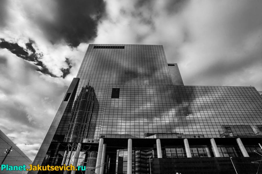 Rotterdam-foto-arxitektyra-goroda-36