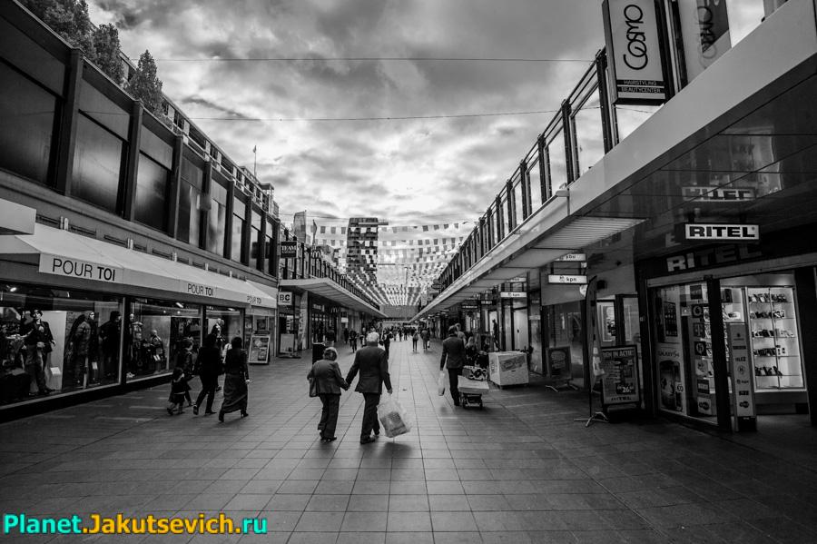 Rotterdam-foto-arxitektyra-goroda-37