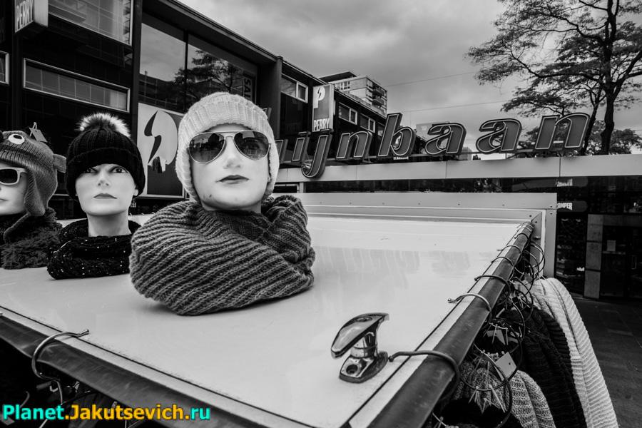 Rotterdam-foto-arxitektyra-goroda-39