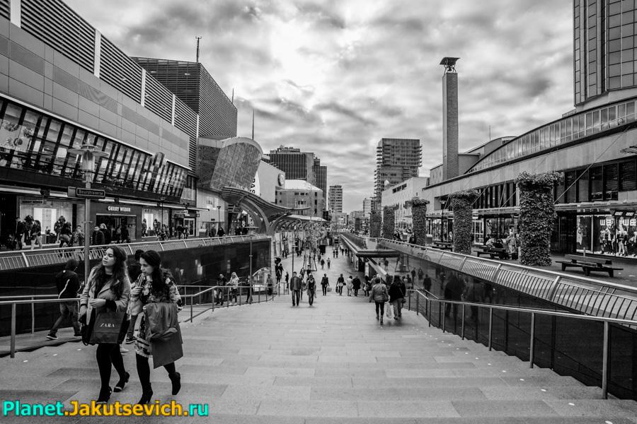 Rotterdam-foto-arxitektyra-goroda-41