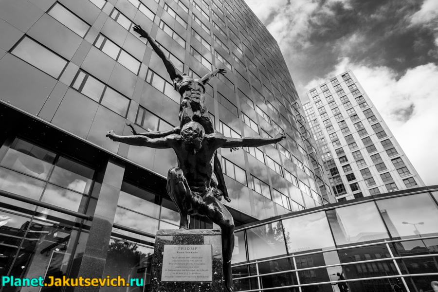 Rotterdam-foto-arxitektyra-goroda-42