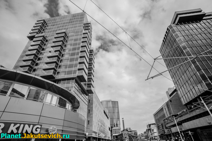 Rotterdam-foto-arxitektyra-goroda-44