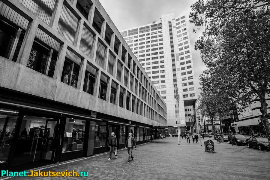 Rotterdam-foto-arxitektyra-goroda-45