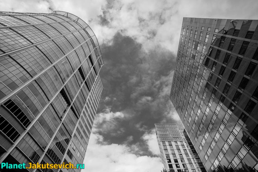 Rotterdam-foto-arxitektyra-goroda-46