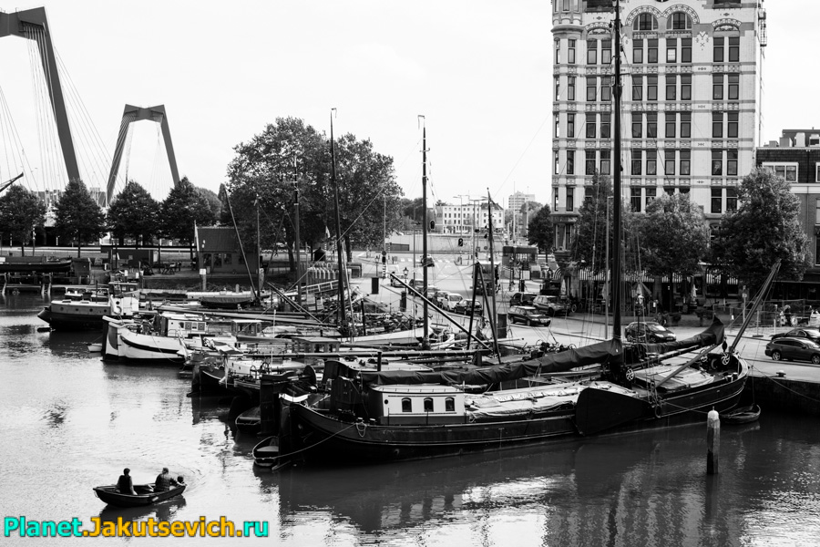 Rotterdam-foto-transport-velosipedy-02