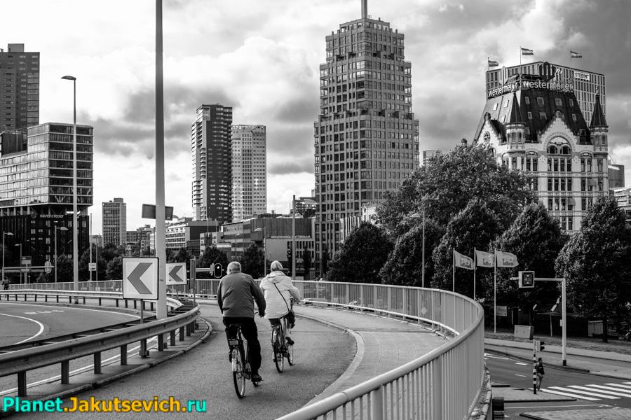 Rotterdam-foto-transport-velosipedy-03