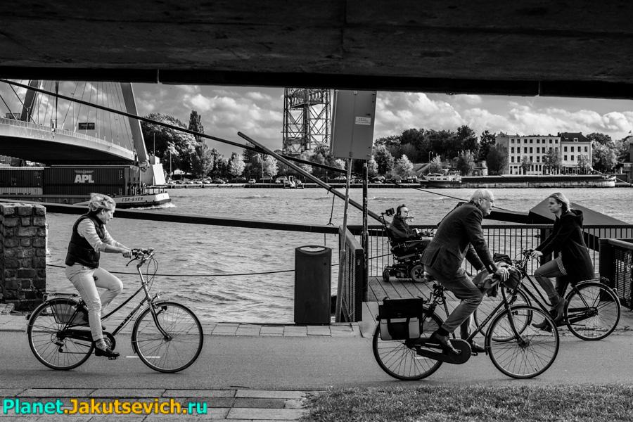 Rotterdam-foto-transport-velosipedy-04
