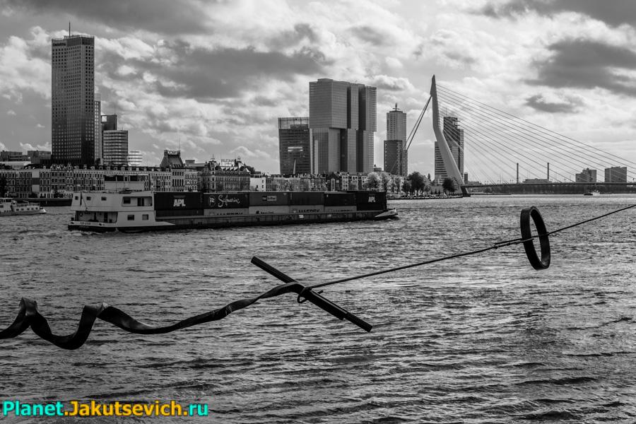 Rotterdam-foto-transport-velosipedy-05