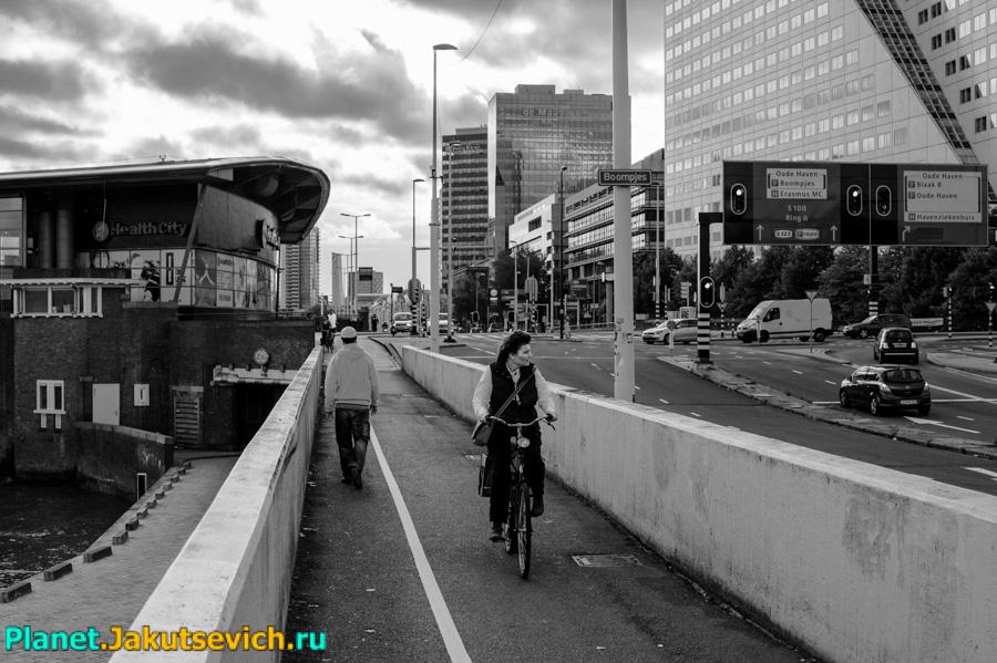 Rotterdam-foto-transport-velosipedy-06