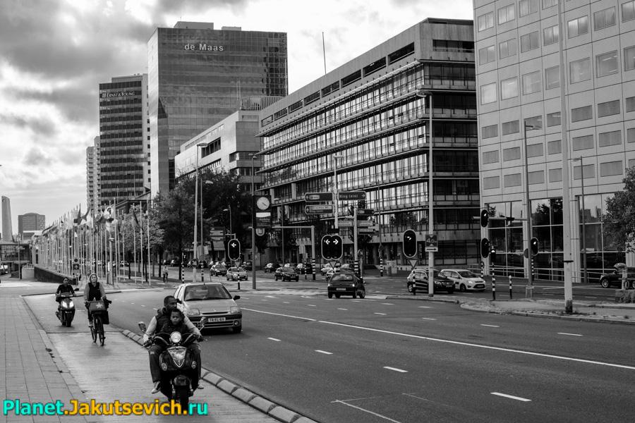 Rotterdam-foto-transport-velosipedy-07