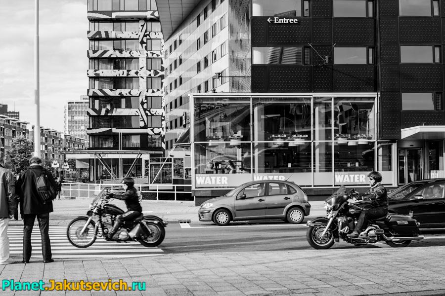 Rotterdam-foto-transport-velosipedy-10