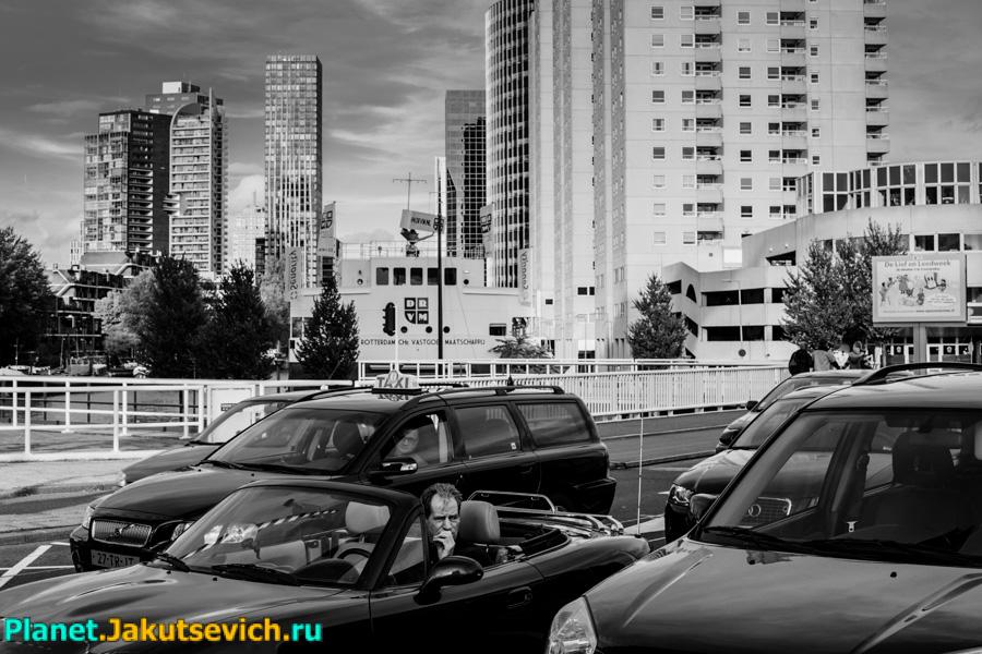 Rotterdam-foto-transport-velosipedy-11