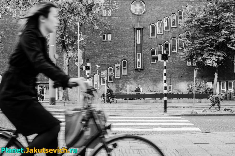 Rotterdam-foto-transport-velosipedy-12