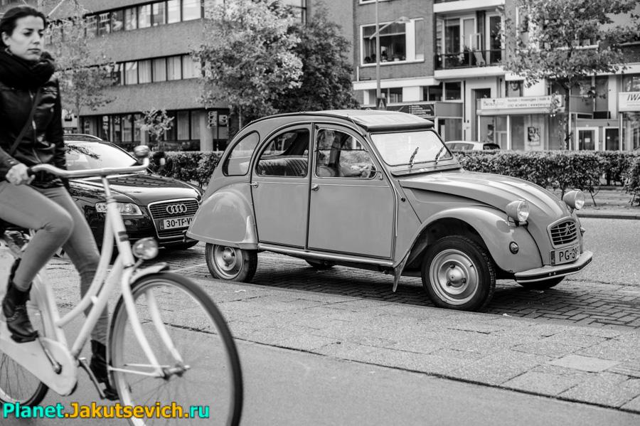 Rotterdam-foto-transport-velosipedy-13