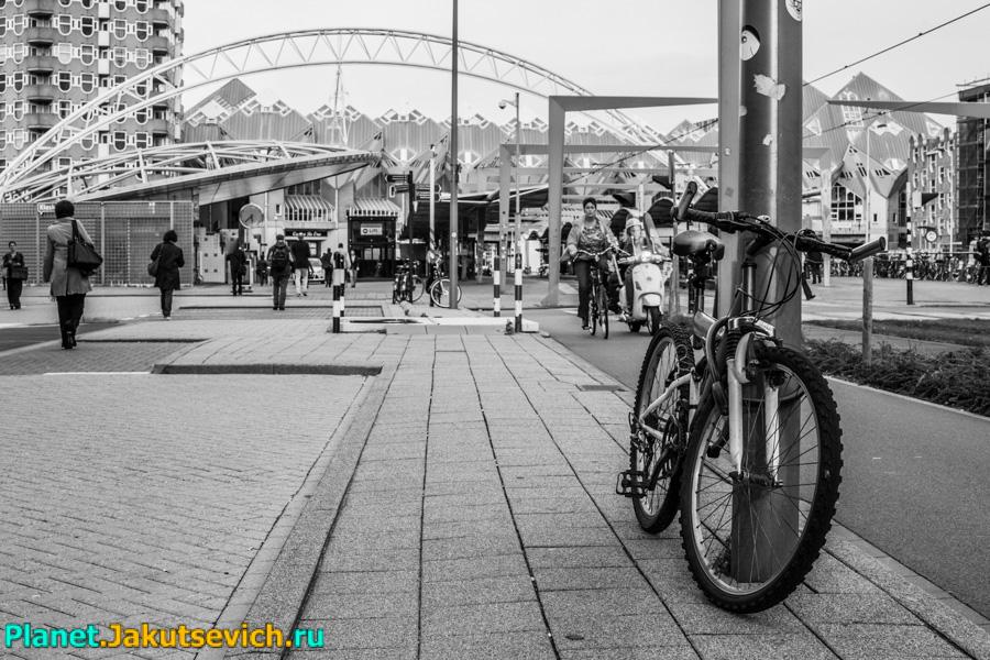 Rotterdam-foto-transport-velosipedy-14