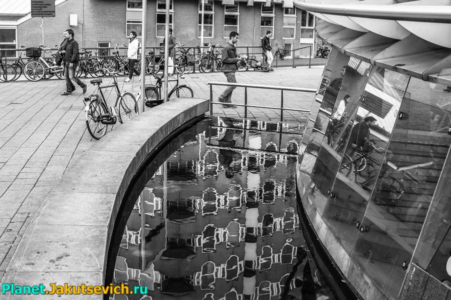 Rotterdam-foto-transport-velosipedy-15