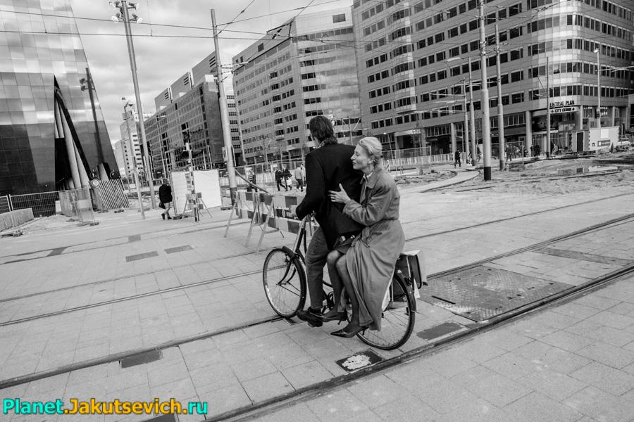 Rotterdam-foto-transport-velosipedy-16