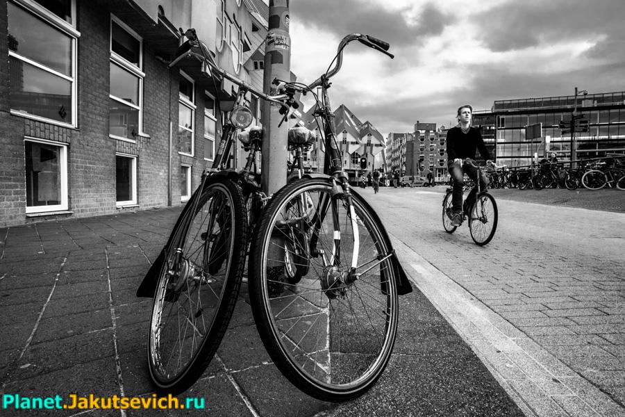 Rotterdam-foto-transport-velosipedy-18