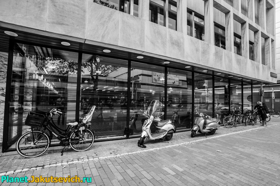Rotterdam-foto-transport-velosipedy-19