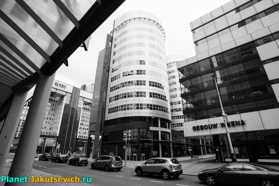 Rotterdam-foto-transport-velosipedy-20