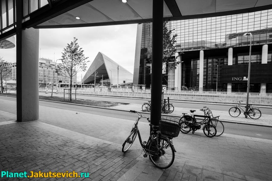 Rotterdam-foto-transport-velosipedy-21