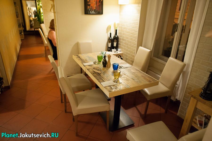 20140724-LaCasa-итальянский-ресторан-Прага-06