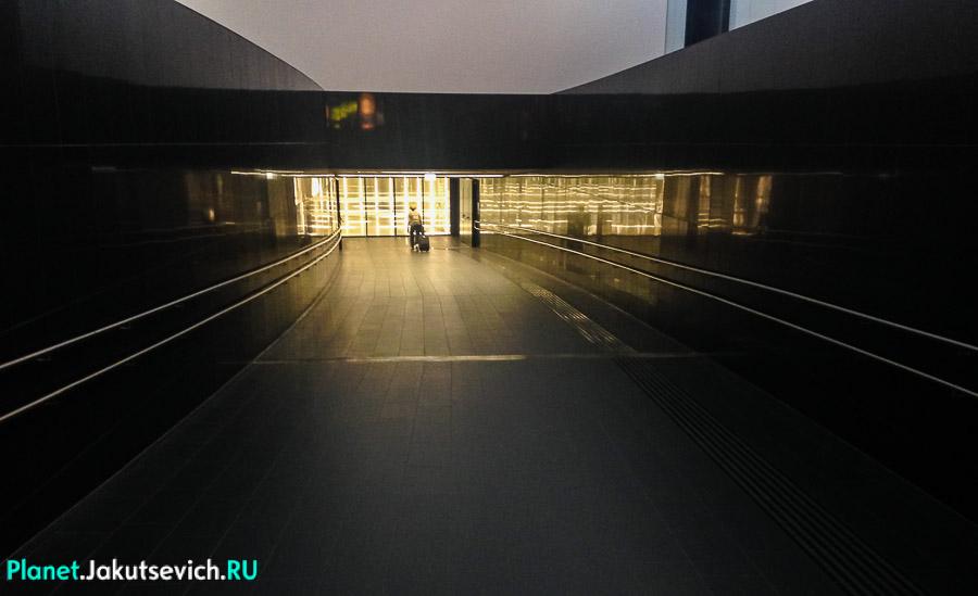 Аэропорт_Вена_как_добраться_в_центр_инструкция_с_фото_06