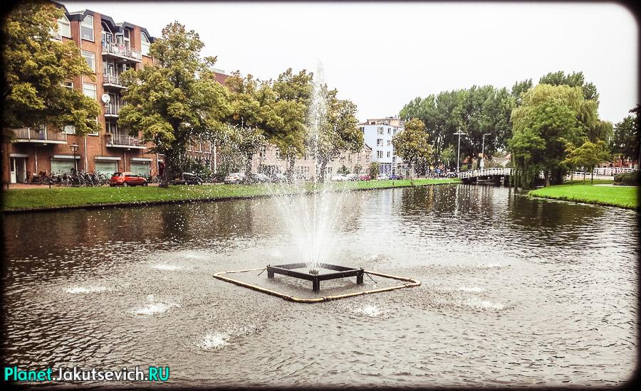 Лейден-Голландия-фото_сентябрь-2104-02