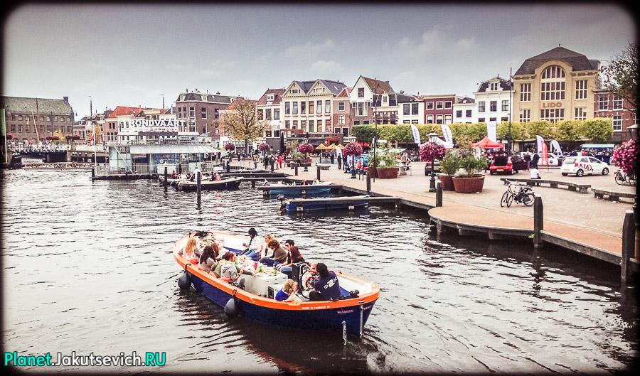 Лейден-Голландия-фото_сентябрь-2104-11