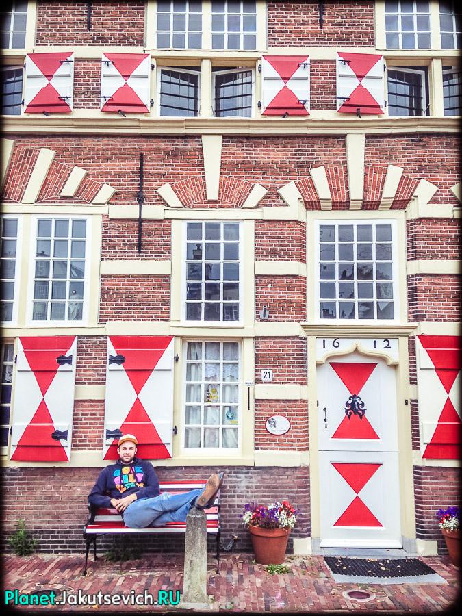 Лейден-Голландия-фото_сентябрь-2104-15