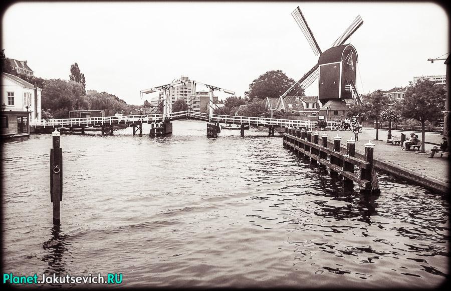 Лейден-Голландия-фото_сентябрь-2104-21