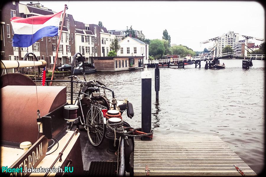 Лейден-Голландия-фото_сентябрь-2104-27
