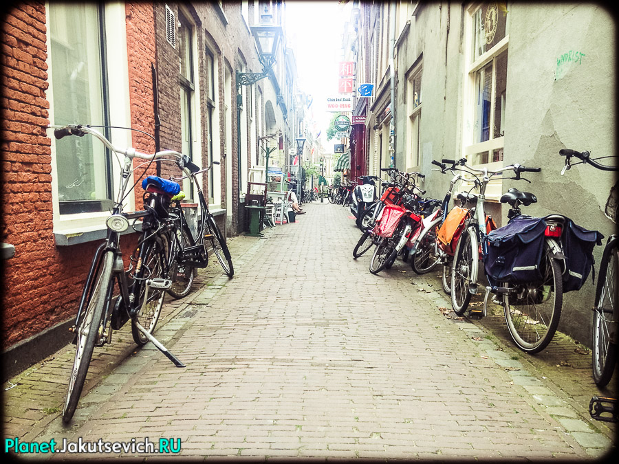 Лейден-Голландия-фото_сентябрь-2104-34