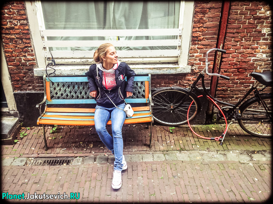 Лейден-Голландия-фото_сентябрь-2104-38
