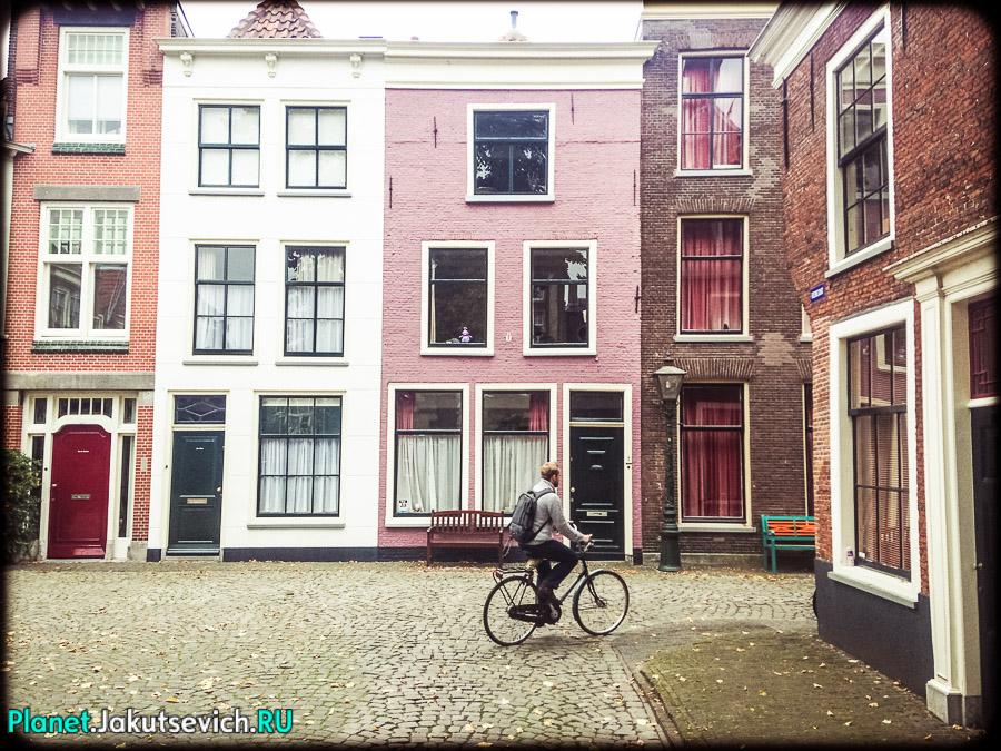 Лейден-Голландия-фото_сентябрь-2104-51
