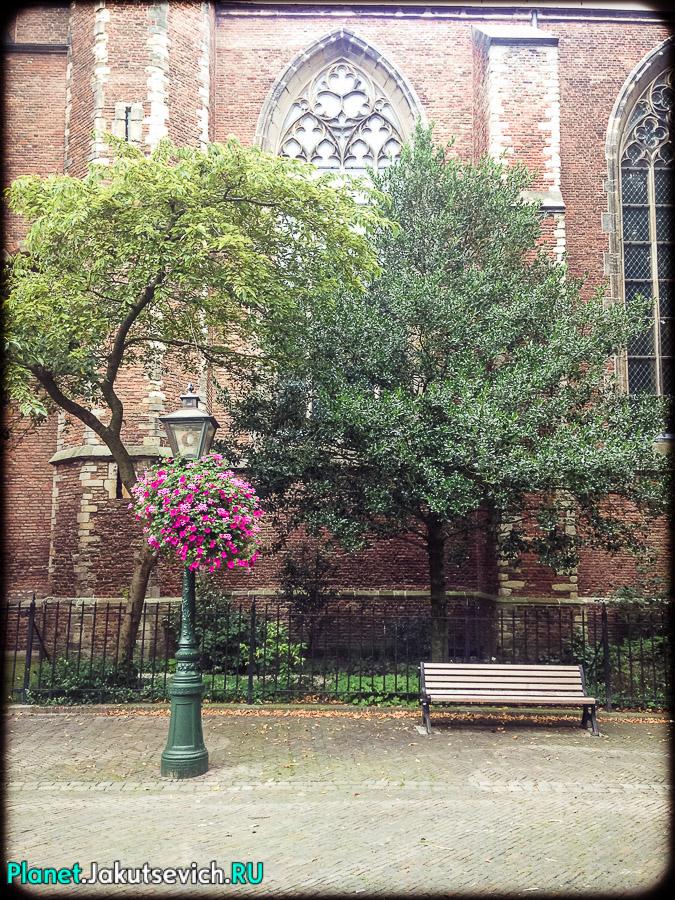 Лейден-Голландия-фото_сентябрь-2104-55