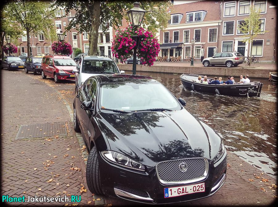 Лейден-Голландия-фото_сентябрь-2104-58