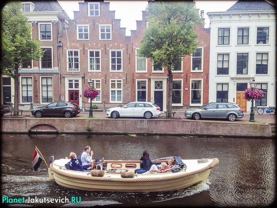 Лейден-Голландия-фото_сентябрь-2104-60