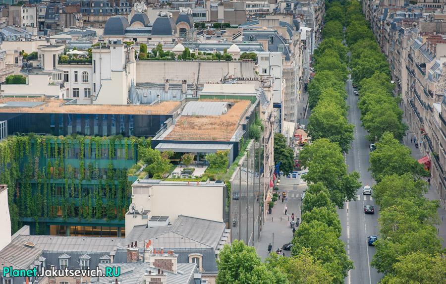 GOLDMAN SACHS PARIS INC ET CIE